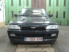 Ford ESCORT V (GAL) 01-1992 von Chris84