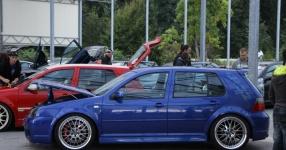 TUNINGDAYS Austrian-Ebbs 2012 von Frollo_1 Ebbs Ebbs  2012  Bild 710305