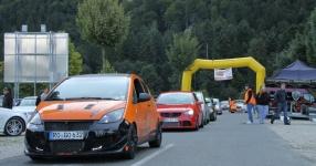 TUNINGDAYS Austrian-Ebbs 2012 von Frollo_1 Ebbs Ebbs  2012  Bild 710311