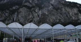 TUNINGDAYS Austrian-Ebbs 2012 von Frollo_1 Ebbs Ebbs  2012  Bild 710372