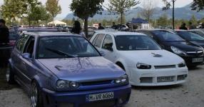 TUNINGDAYS Austrian-Ebbs 2012 von Frollo_1 Ebbs Ebbs  2012  Bild 710387