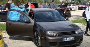 TUNINGDAYS Austrian-Ebbs 2012 von Frollo_1 Ebbs Ebbs  2012  Bild 710391