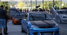 TUNINGDAYS Austrian-Ebbs 2012 von Frollo_1 Ebbs Ebbs  2012  Bild 710441