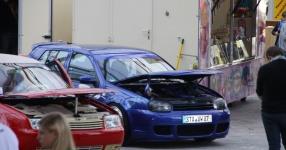TUNINGDAYS Austrian-Ebbs 2012 von Frollo_1 Ebbs Ebbs  2012  Bild 710444