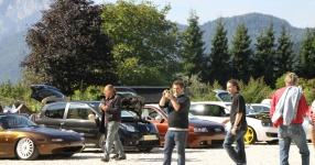 TUNINGDAYS Austrian-Ebbs 2012 von Frollo_1 Ebbs Ebbs  2012  Bild 710459