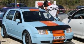 TUNINGDAYS Austrian-Ebbs 2012 von Frollo_1 Ebbs Ebbs  2012  Bild 710519