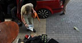TUNINGDAYS Austrian-Ebbs 2012 von Frollo_1 Ebbs Ebbs  2012  Bild 710566