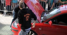 TUNINGDAYS Austrian-Ebbs 2012 von Frollo_1 Ebbs Ebbs  2012  Bild 710572