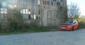 Fiat GRANDE PUNTO ´07 ///verkauft///  Fiat, GRANDE PUNTO (199), keine Auswahl  Bild 711258