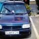Opel CORSA A CC (93, 94, 98, 99)