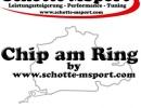 Profilbild von Schotte-MSport