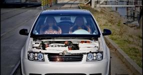 VW GOLF IV (1J1) 10-1999 von matallas-v6  4/5 Türer, VW, GOLF IV (1J1)  Bild 727032