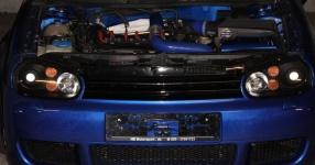 VW GOLF IV (1J1) 11-2003 von Frollo  VW, GOLF IV (1J1), 4/5 Türer  Bild 727200