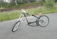 Ford GT von Fahrrad77