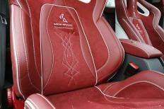 VW GOLF V GTI mit DSG von Steel  Golf, GTI, Showcar, 2/3-Türer, VW, GOLF V (1K1), TFSI, DSG, Airride, Flügeltüren, Showfahrzeug  Bild 729178