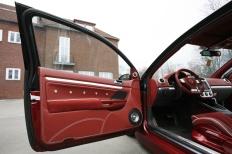VW GOLF V GTI mit DSG von Steel  Golf, GTI, Showcar, 2/3-Türer, VW, GOLF V (1K1), TFSI, DSG, Airride, Flügeltüren, Showfahrzeug  Bild 729179