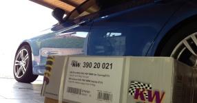 BMW 3 Touring (F31) 11-2012 von Arnold  BMW, 3 Touring (F31), Kombi  Bild 729977