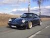 Porsche 91