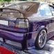 BMW 3 Compact (E36)