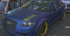 Tuningworld Bodensee  Messe Bodensee Tuning Autos Cars Tuningworld  Bild 734020