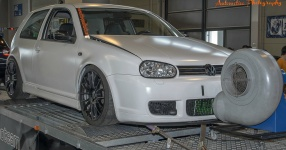 Tuningworld Bodensee  Messe Bodensee Tuning Autos Cars Tuningworld  Bild 734026