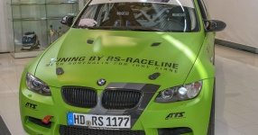 Tuningworld Bodensee  Messe Bodensee Tuning Autos Cars Tuningworld  Bild 734035