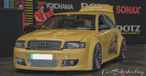 Tuningworld Bodensee  Messe Bodensee Tuning Autos Cars Tuningworld  Bild 734036