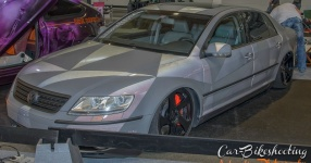 Tuningworld Bodensee  Messe Bodensee Tuning Autos Cars Tuningworld  Bild 734045