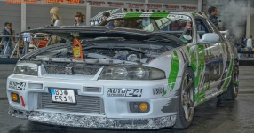 Tuningworld Bodensee  Messe Bodensee Tuning Autos Cars Tuningworld  Bild 734046