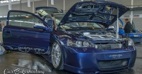 Tuningworld Bodensee  Messe Bodensee Tuning Autos Cars Tuningworld  Bild 734050