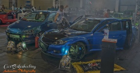 Tuningworld Bodensee  Messe Bodensee Tuning Autos Cars Tuningworld  Bild 734059