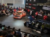 European Tuning Showdown 2013: Der Kampf der Titanen!