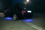 Audi A6 (4F2) von BobarovTv