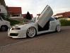 Alfa Romeo G