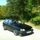 VW POLO Coupe (86C, 80)
