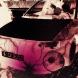 Audi A3 (8L1) von psycho-racer