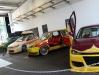 Tuning Expo 2014 - Das Messehighlight feiert Jubil�um!
