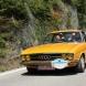 Audi 100 Coupe (C1)