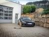 Upgrade f�r den neuen Audi TT 8S