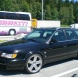 Audi A6 (4A, C4)