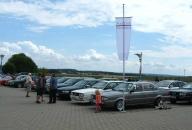 6. Int. Audi Treffen-Pappenheim 2015 von paule1980