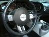 Ford GT 03-2005 von BobarovTv