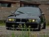 BMW 3 (E36) 09-1994 von CBC-Performance