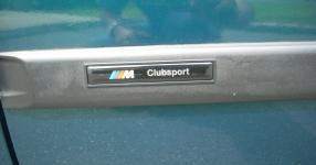 BMW 3 Cabriolet (E36) 05-1995 von SCHMORNDERL  Cabrio, BMW, 3 Cabriolet (E36)  Bild 757661
