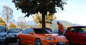 TUNINGDAYS austrian-Ebbs 2014 von Frollo Ebbs Ebbs  2014  Bild 778702