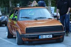 TUNINGDAYS austrian-Ebbs 2014 von Frollo Ebbs Ebbs  2014  Bild 778714