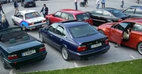 BMW 5 (E39) 07-1998 von SCHMORNDERL  Alpina B10,3,2lt  Bild 757722