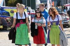 TUNINGDAYS austrian-Ebbs 2014 von Frollo Ebbs Ebbs  2014  Bild 778765