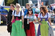 TUNINGDAYS austrian-Ebbs 2014 von Frollo Ebbs Ebbs  2014  Bild 778766