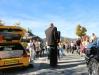 TUNINGDAYS austrian-Ebbs 2014 von Frollo